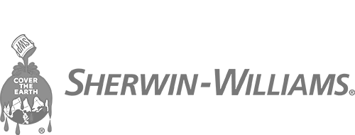 sherwin-williams-bw.png